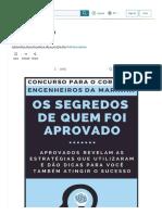 www-scribd-com-document-399470498-eBook-Entrevistas-2018.pdf