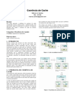 Coerência de Cache.pdf