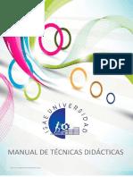 manual de tecnicas didáticas.pdf