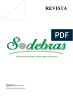SODEBRAS 225_230.pdf