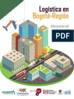 -Logística en Bogotá - Región 2016.pdf