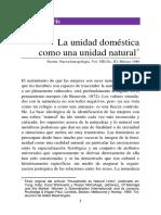 Harris, Olivia - La unidad doméstica como unidad natural.pdf
