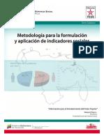 Metodologia-formulacion-y-aplicacion-de-indicadores-sociales.pdf