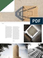 P3 - Portfolio Realrich Architecture Workshop.pdf