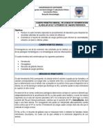 MANUAL HEMATOLOGÍA CORRELACIÓN.docx