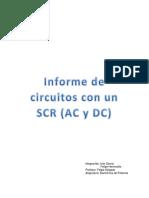 FUNCIONAMIENTO-SCR-CORRIENTE-ALTERNA-1.docx
