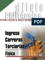 FISICA-Ingreso-Terciarios.pdf