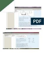 12b8b6b3 Nuevo Formato de Rotulo Para La Presentacion de Propuestas