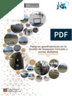 Reporte_Tecnico_PPR_arequipa_26-12.pdf