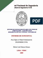 patazca_oh.pdf