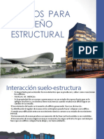 Manual Sismoresistencia 2012