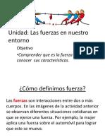 La Fuerza 2019 (1)
