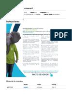 Parcial 1 Contabilidad de Pasivos.pdf Intento 2