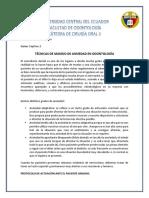 CIRUGIA ANSIEDAD.docx