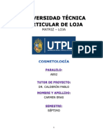 PROYECTO UTPL TRATAMIENTO DE CABELLO.docx