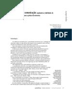 Artigo laboratório de comunicação.pdf