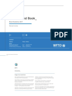 WFTO_Brand-Book_2017_FINAL.pdf