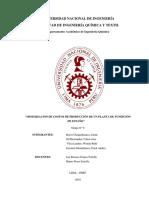 Proyecto-de-minimización-tabla-inicial-Investiga.docx