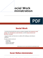 SW-Administration.pdf