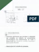 ERGONOMIA NR-17 - SMS AURELINA.pdf