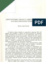 1982_Boschi Associativismo urbano.pdf