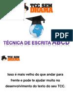 file-96792-13_tcc_sem_drama_tecnica_abcd-20160616-153834.pdf
