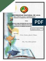 Victor herrera y Kathy Alverca (2).pdf