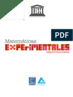 EXPERIENCIA MAT.pdf