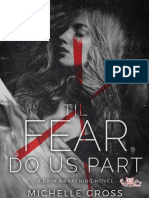1.Til fear do us part  - Michelle Gross.pdf