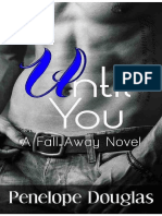 Until You (versão Jared) - A Fall Away #1.5 - Penelope Douglas.pdf