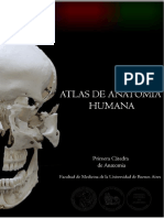 Atlas Anatómico Primera Cátedra - ModB.pdf