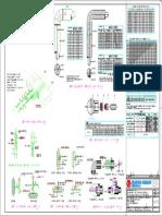 DE-AC-ESTUDIOA-RBS-R2B.pdf