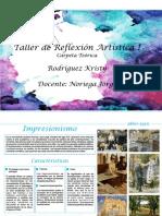 Noriega - Carpeta Teorica
