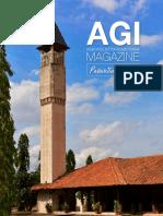 Revista-AGI-2018.pdf