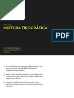text444444490.pdf
