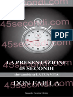 45_second_sample_italian.pdf