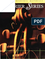 Series de Fourier- Rajendra.pdf