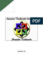 ATA-HandBook-SCHOOL WORKSHEET.pdf