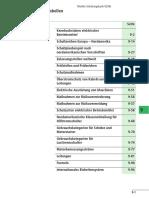 Moeller Schaltungsbuch 02_06.pdf