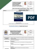 FORMATO GUIA DIDACTICA  (lengua castellana ) (cuarto) 2019correcion111.pdf