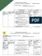 PLANIFICAICON-DIARIA-SEMANA-07-DE-ENERO-AL-11-DE-ENERO (1).docx