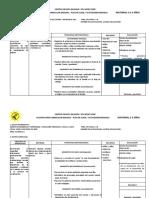 PLANIFICAICON-DIARIA-SEMANA-14-DE-ENERO-AL-18-DE-ENERO (1).docx
