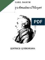 Karl Barth - Mozart.pdf