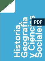 guia docente historia.pdf