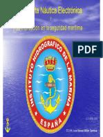 La cartografia electronica y su implicacion en la seguridad maritima.pdf