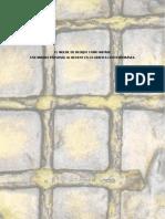 tesisUPV2857.pdf
