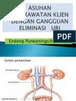 eliminasi urine.ppt