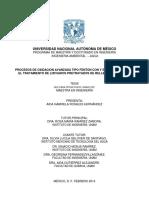 PROCESOS DE OXIDACION AVANZADA TIPO FENTON CON Y SIN LUZ SOLAR PARA.pdf