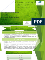 326198306 Anamnesis GERIATRIA Docx