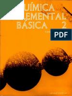 Química Elemental Básica 2 - Cane.pdf